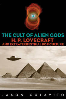 Cult of Alien Gods
