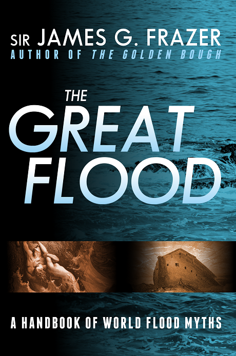 Great Flood
