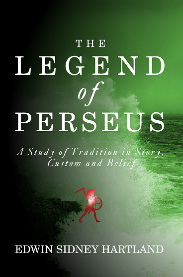 Legend of Perseus