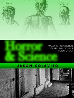 Horror & Science