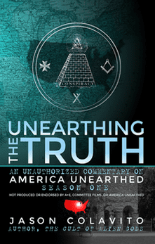Unearthing the Truth