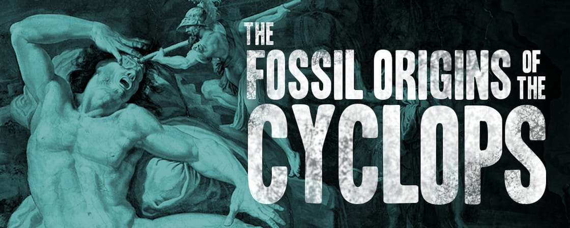 Fossil Origins of the Cyclops
