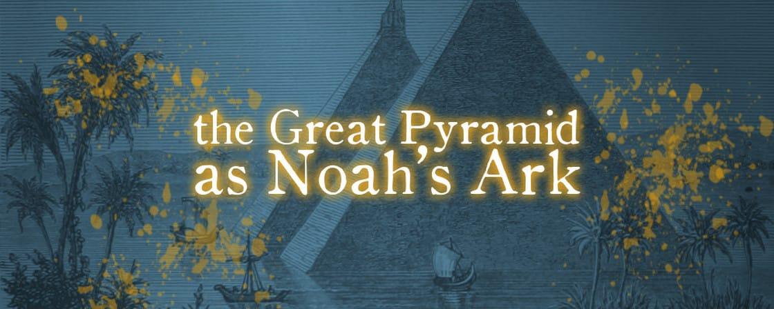 Resultado de imagen para pyramid GIORGIO TSOUKALOS